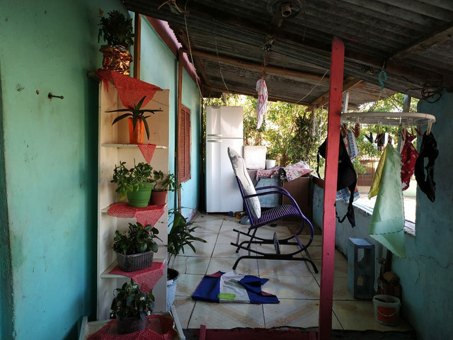 Vende Se Casa  - Foto 4