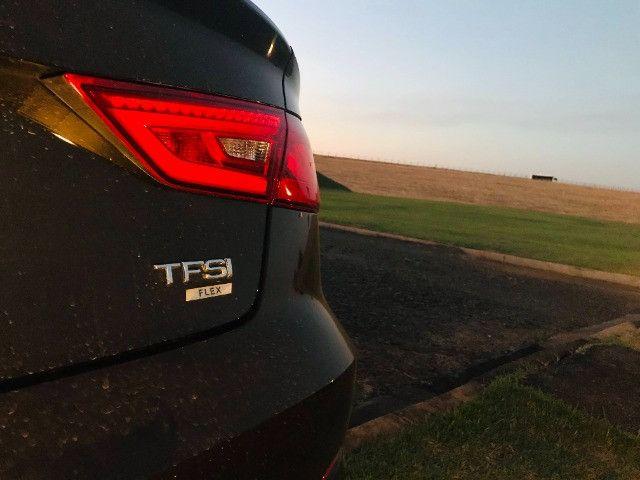 Audi A3 1.4 Tsfi Turbo 150cv 2016 - Foto 4