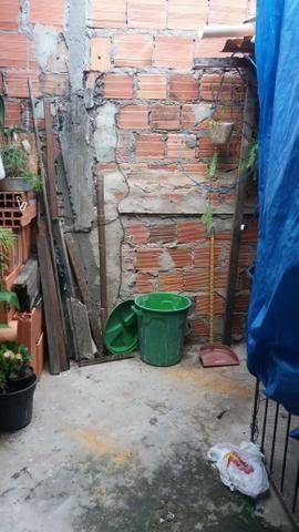 Casa grande em alagoinhas - Foto 6