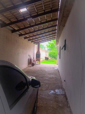 Aluga casa em corinto - Foto 3