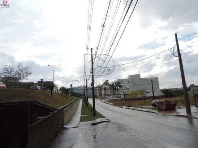 Escritório para alugar em Ceará, Criciúma cod:26304 - Foto 9
