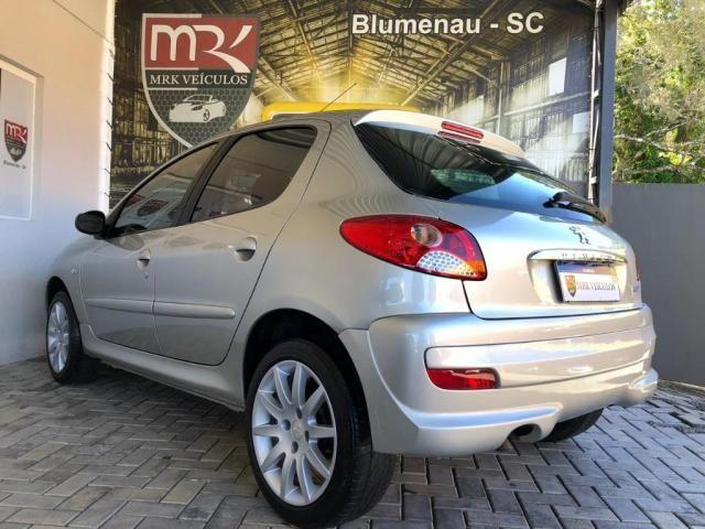 Peugeot 207 HB XR 1.4  - Foto 3