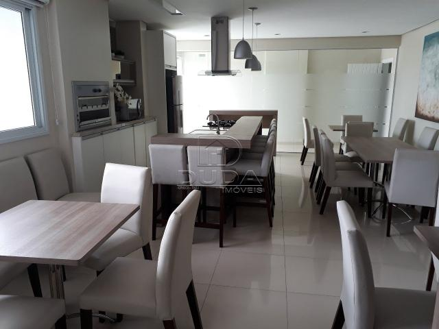 Apartamento à venda com 3 dormitórios em Itaguaçu, Florianópolis cod:26275 - Foto 4