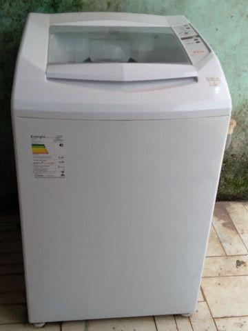 Vendo máquina de lavar Brastemp  - Foto 3