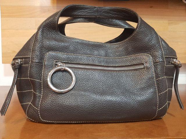 Bolsa Corello - Foto 3