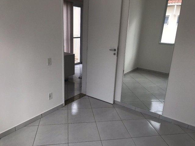 DM- Vila Geribá Aluguel barato - Foto 4