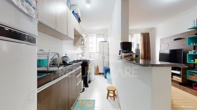 Apartamento à venda com 2 dormitórios em Nonoai, Porto alegre cod:RP7995 - Foto 7