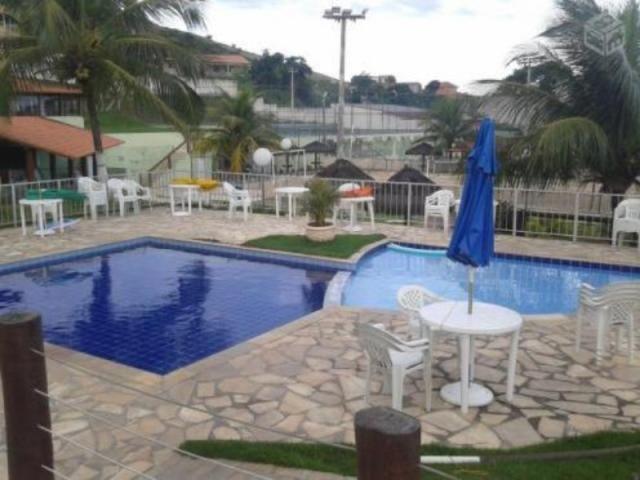 Apartamento - 2 Quartos - Lagoa Cabo Frio/São Pedro da Aldeia - Foto 19