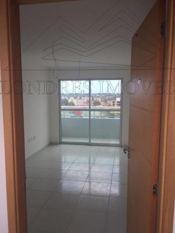Apartamento 2 Quartos no Bessa - Foto 6