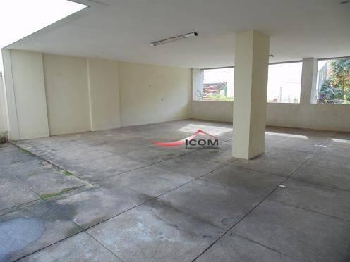 Apartamento com 2 dormitórios à venda, 80 m² por R$ 700.000,00 - Cosme Velho - Rio de Jane - Foto 9