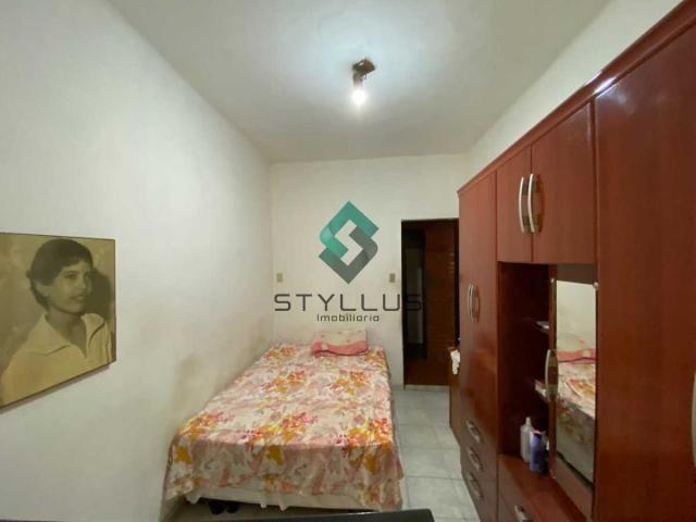Casa de vila à venda com 2 dormitórios em Cavalcanti, Rio de janeiro cod:M71347 - Foto 10