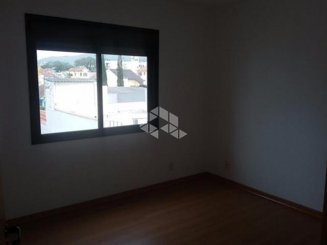Apartamento à venda com 2 dormitórios em Partenon, Porto alegre cod:AP10177 - Foto 3