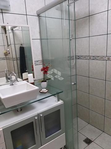 Apartamento à venda com 2 dormitórios em Santo antônio, Porto alegre cod:9930683 - Foto 14