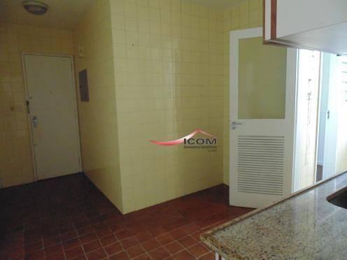 Apartamento com 2 dormitórios à venda, 80 m² por R$ 700.000,00 - Cosme Velho - Rio de Jane - Foto 5