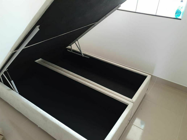 Box bau inteiro 650 - Foto 3