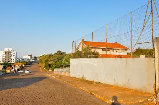 Casa à venda com 5 dormitórios em Centro, Sertão cod:16092 - Foto 6