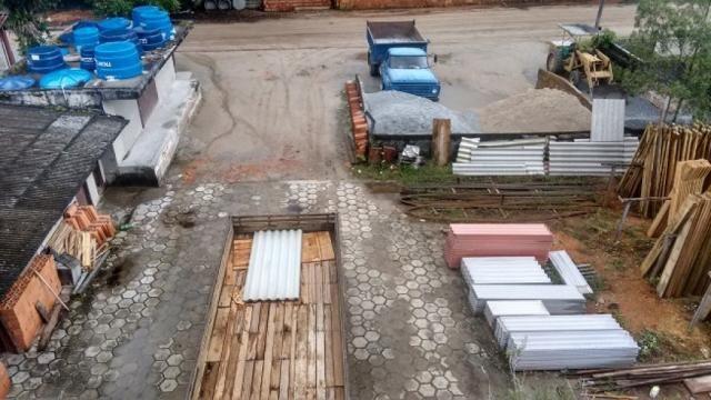 Casa Comercial no Guapê em Pontal do Paraná - PR - Foto 10