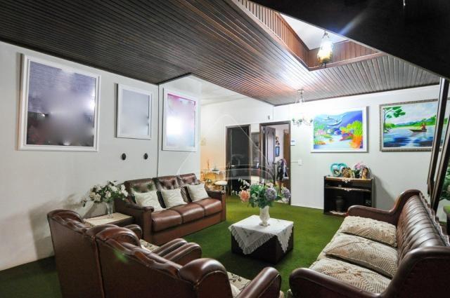 Casa à venda com 5 dormitórios em Centro, Sertão cod:16092 - Foto 10