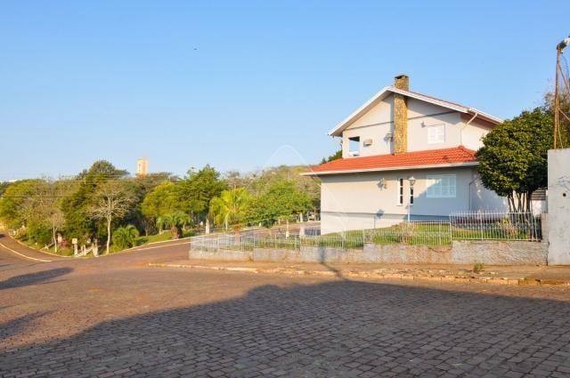 Casa à venda com 5 dormitórios em Centro, Sertão cod:16092 - Foto 5
