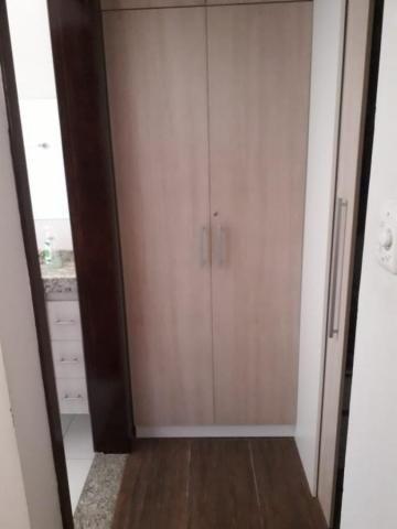 Casa para Venda em Campinas, Jardim Campos Elisios, 3 dormitórios, 1 suíte, 2 banheiros, 2 - Foto 13