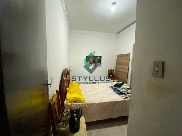 Casa de vila à venda com 2 dormitórios em Cavalcanti, Rio de janeiro cod:M71347 - Foto 9