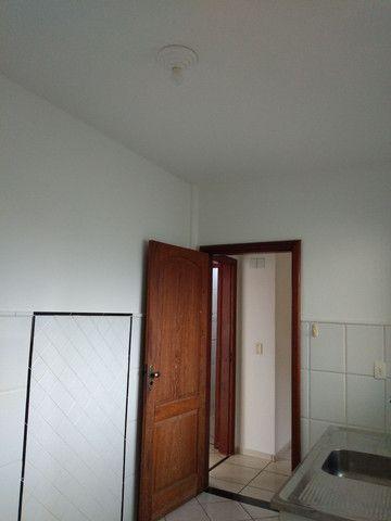 Apartamento 2 quartos em Colinas de Laranjeiras - Foto 6