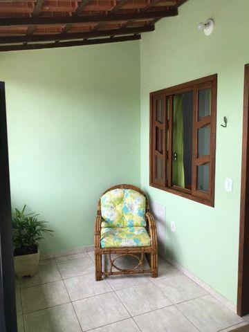 Casa Alves alugo para temporada - Foto 2