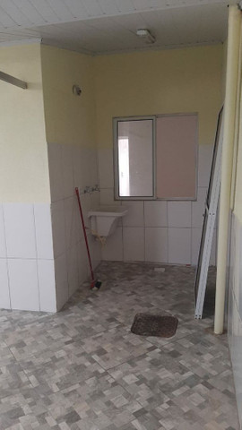 Vendo casa de 3 quartos no Cond. Flores da Serra - Foto 13