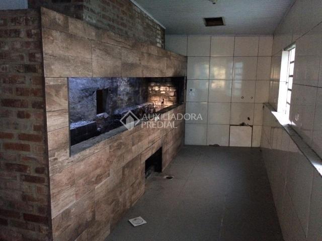 Loja comercial para alugar em Carniel, Gramado cod:297380 - Foto 10