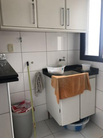 VENDO Residencial Margarida Ribeiro 4/4 - Foto 10