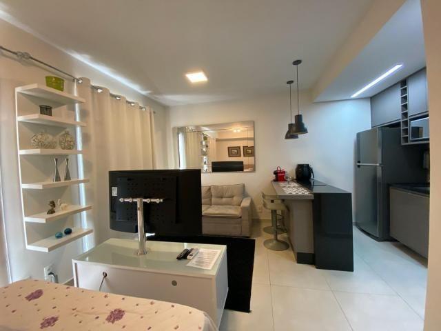 Studio com 1 dormitório para alugar, 33 m² por R$ 1.950,00/mês - Jardim Tarraf II - São Jo - Foto 12