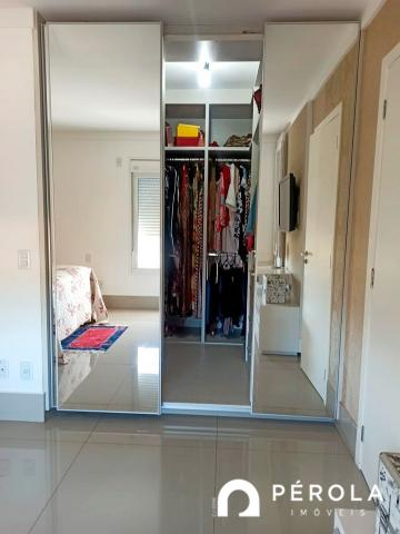 Apartamento à venda com 3 dormitórios em Setor marista, Goiânia cod:V5268 - Foto 18