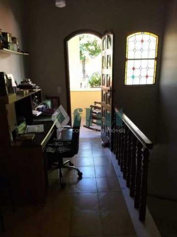 Casa de condomínio à venda com 4 dormitórios cod:FLCN40082 - Foto 6