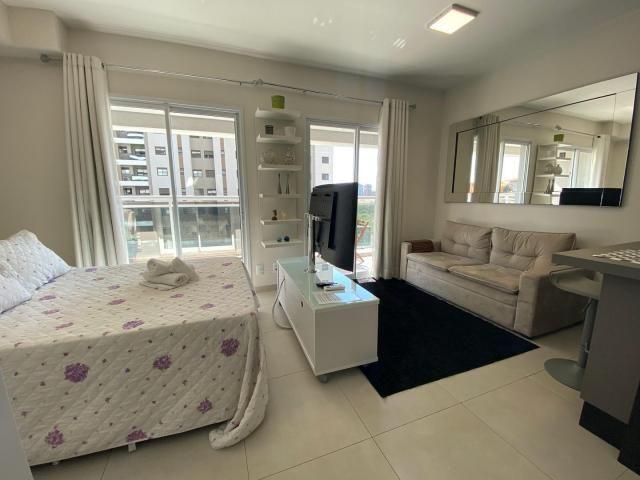 Studio com 1 dormitório para alugar, 33 m² por R$ 1.950,00/mês - Jardim Tarraf II - São Jo - Foto 11