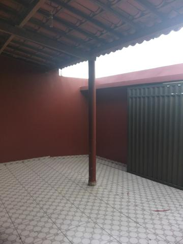 Casa em Ibiapina Ce.   - Foto 5