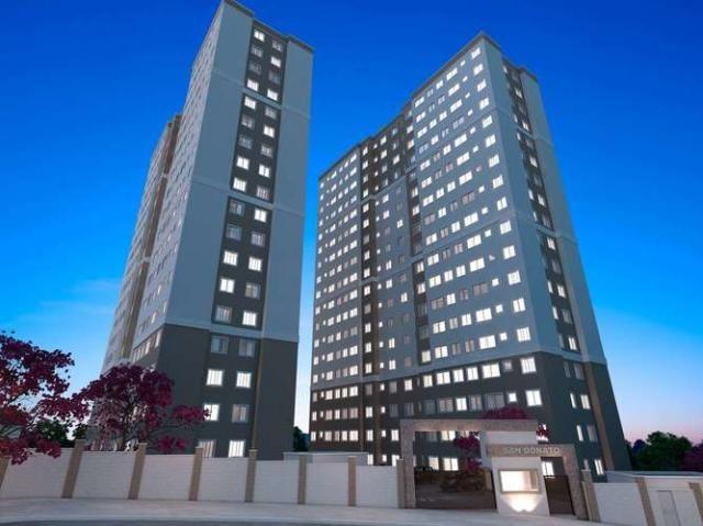 San Donato - Apartamento de 2 quartos em São Paulo, SP - ID3804 - Foto 5