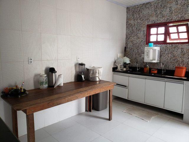 Casa 5/4 sendo 3 suites ilha Itaparica , vera Cruz , Cacha Pregos  - Foto 7
