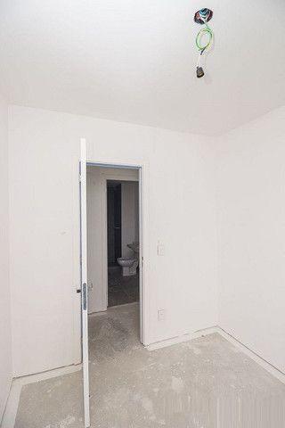Apartamento de 3 dormitórios com suíte no Bairro Jardim Lindóia, 67 m², 1 vaga de garagem - Foto 7