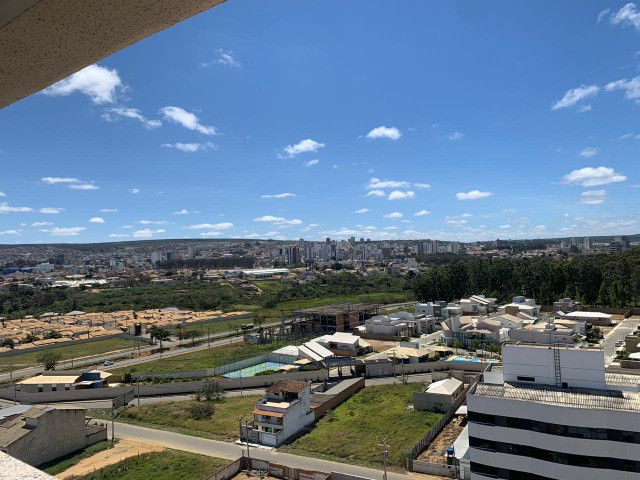 Apartamento no Edifico Fabio Ferreira - Foto 19