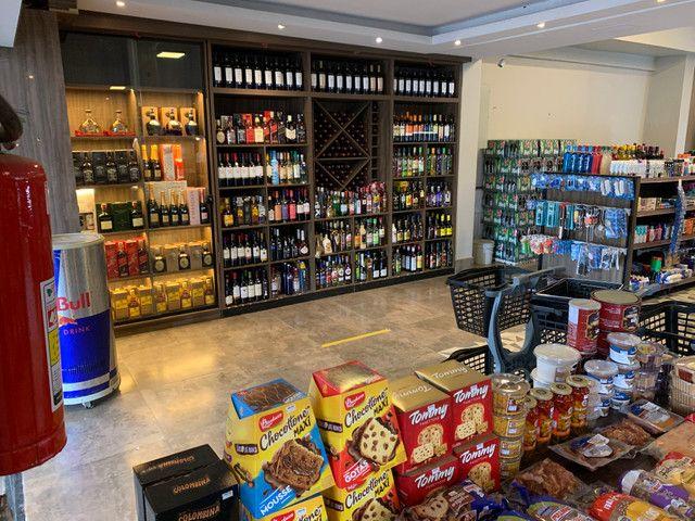 Loja de Conveniência, Mercearia, Distribuidora de bebidas - Foto 5