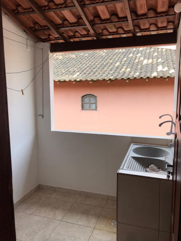 Casa Alves alugo para temporada - Foto 6