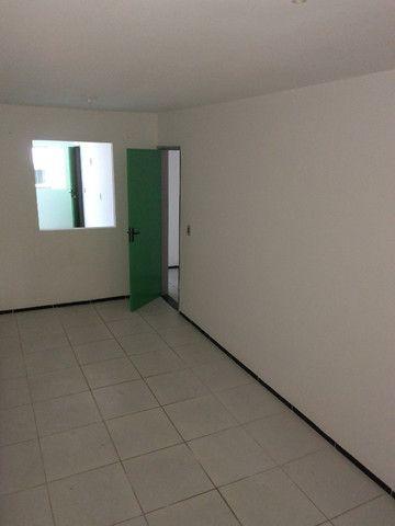 Alugo Apartamento em Abreu e Lima Com 1 Quarto grande. Lembrando que: Aqui não falta água! - Foto 6