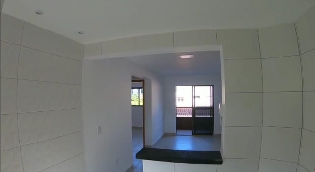 Apartamento no Portal do Sol, com 02 Quartos e varanda. Alto Padrão!!! - Foto 2