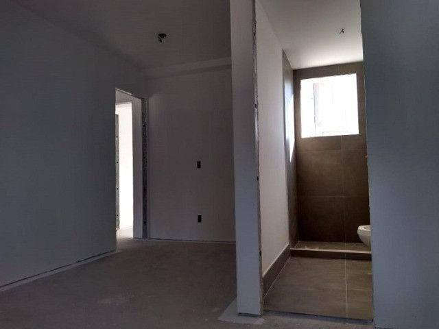 Apartamento de 3 dormitórios com suíte no Bairro Jardim Lindóia, 81 m², 2 vagas de garagem - Foto 11