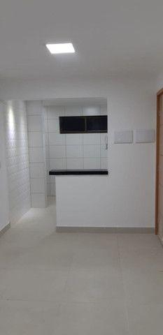 Apartamento no Portal do Sol, com 02 Quartos e varanda. Alto Padrão!!! - Foto 5