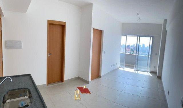 Apartamentos com desconto Impecável - agende sua vista // Venda - Foto 7