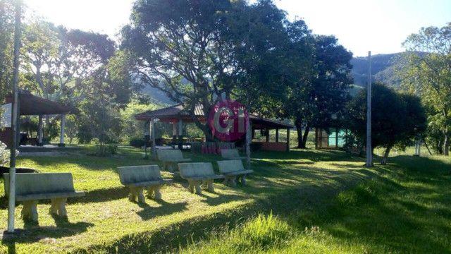 HG - Venda - Sensacional Fazenda 2.900 Alqueires as margens da SP-50 SJC - Foto 16