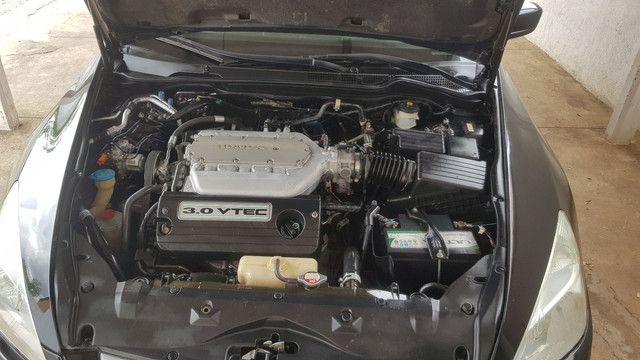 Honda accord  - Foto 4