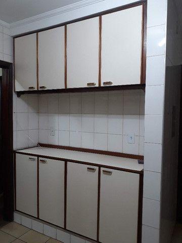 Alugo apartamento amplo 3 dorms. (1 suíte) no Botafogo - Foto 17
