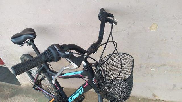 Bicicleta Schwinn Dakota aro 26 - Foto 5